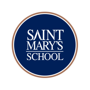 St. Mary's Royal Blue Club